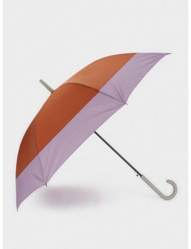Grand Parapluie Pliant...