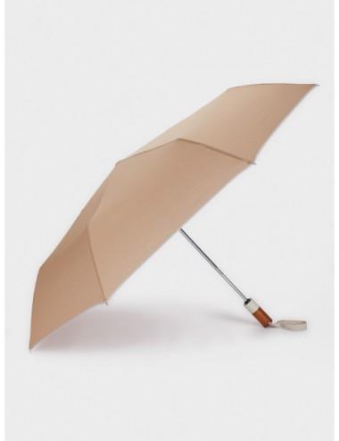Petit Parapluie Pliant
