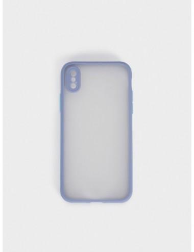 Étui Pour Portable Iphone 11