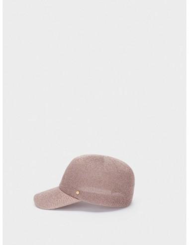 Casquette General Hats