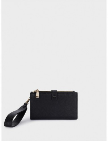 Portefeuille Nm Basic