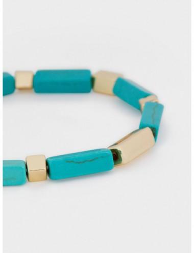 Bracelet Santorini