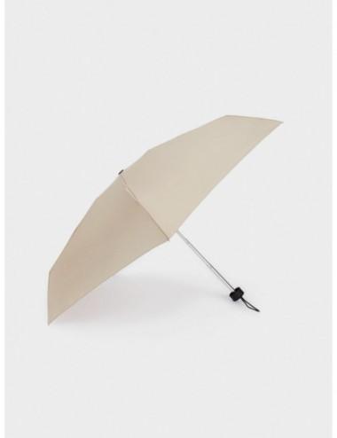Parapluie Pliant Basique