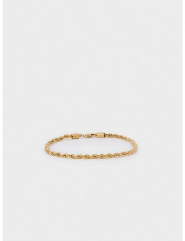Bracelet De Cheville En...