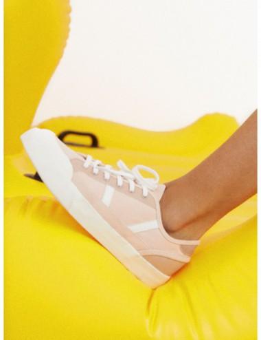 Chaussures De Sport En...