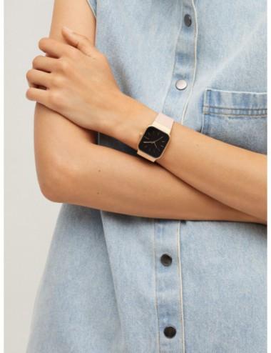 Montre-Bracelet En Silicone...